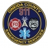 Oneida County Emergency Management Access and Functional Needs Disability Awareness Training