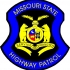Missouri State Highway Patrol Academy-Law Enforcement Disability Awareness Train the Trainer