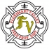 Florissant, MO Firefighter/EMS Disability Awareness Train the Trainer