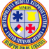 Chesapeake, Virginia Firefighter/EMS Disability Awareness Train the Trainer