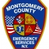 Montgomery County Emergency Management Access and Functional Needs Disability Awareness Training