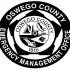 Oswego County Emergency Management Access and Functional Needs Disability Awareness