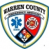 Warren County Emergency Management Access and Functional Needs Disability Awareness Training