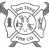 The Big Tree Volunteer Firemen's Company Three Hour Disability Awareness Training for Firefighter/EMS
