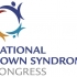 Law Enforcement Disability Awareness Training National Down Syndrome Congress Convention- Dallas TX